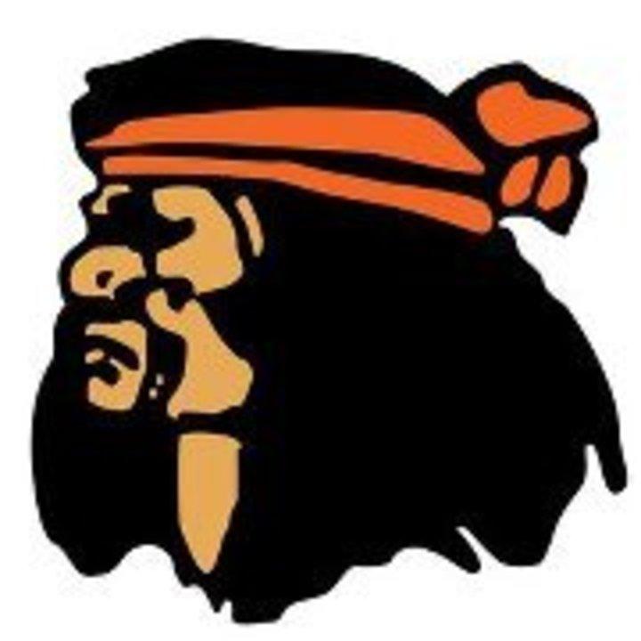 Wabash High School mascot