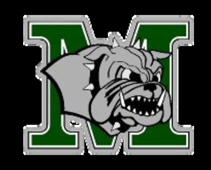 Monrovia High School mascot