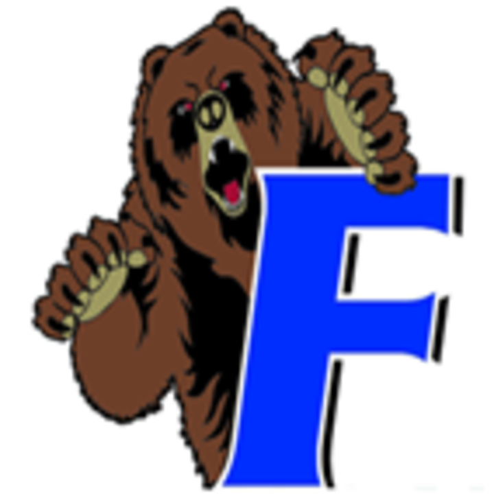Franklin Community High School mascot