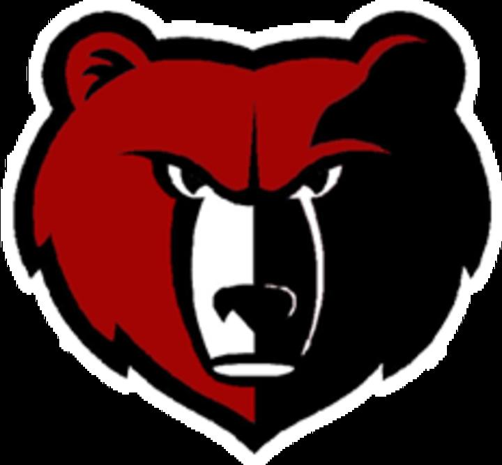 Blackford High School mascot