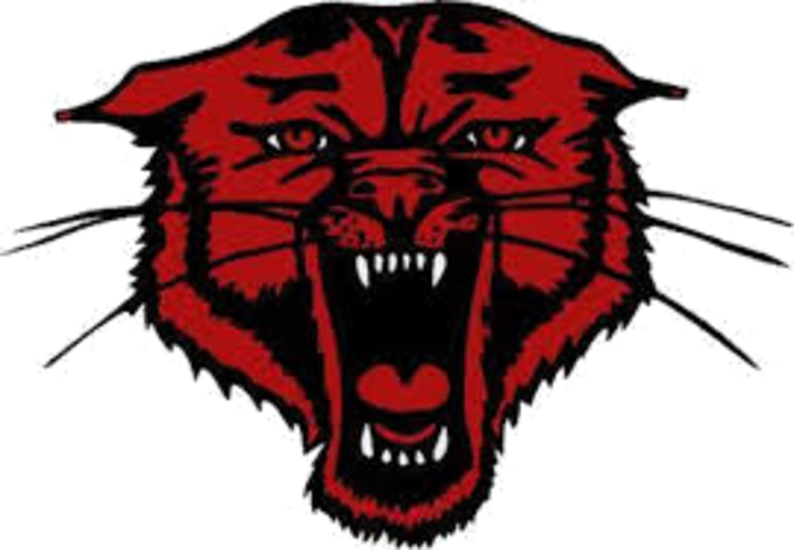 Lesterville High School