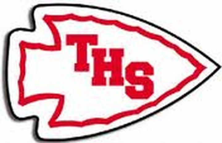 Terre Haute South Vigo High School mascot