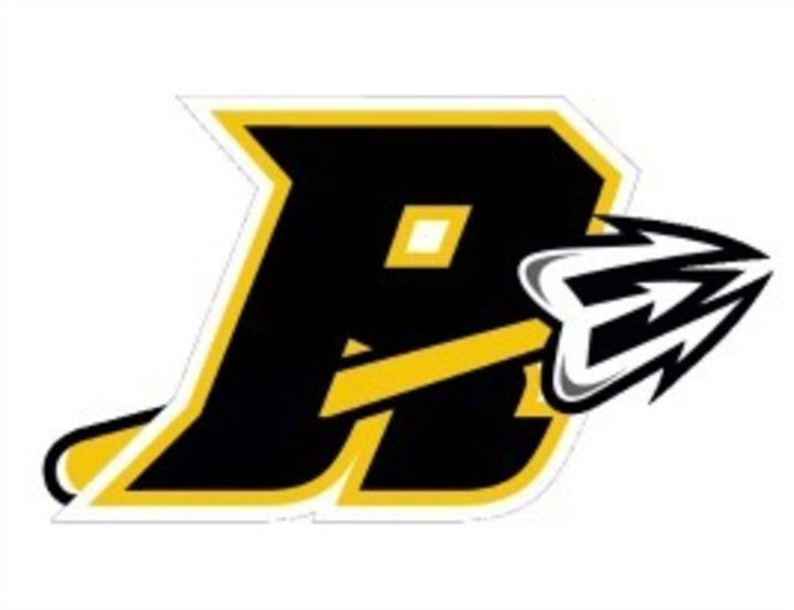 R. J. Reynolds High School mascot