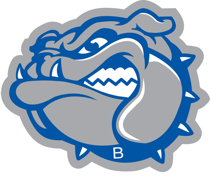 Batesville High School mascot