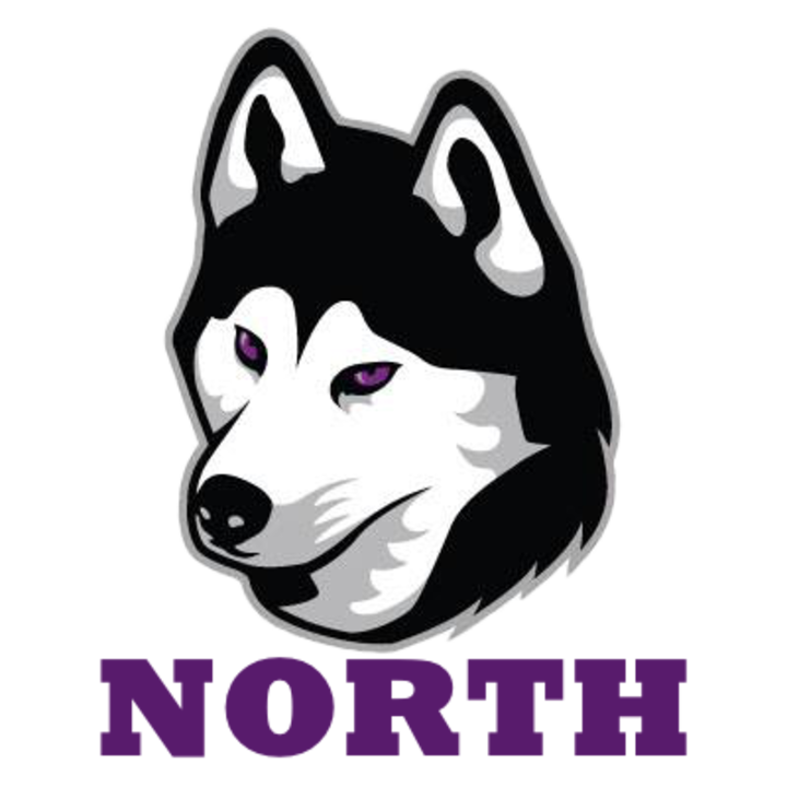 Mifflin County - North mascot