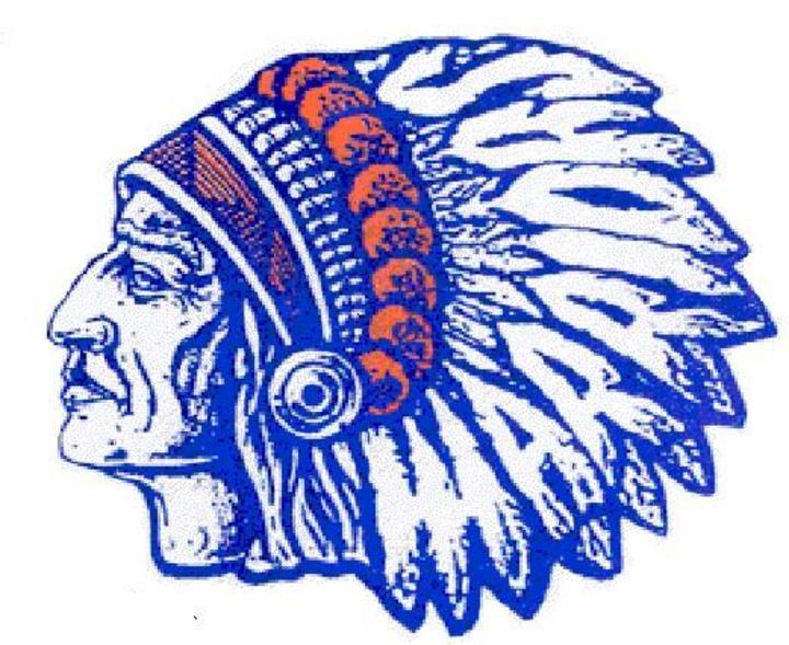 Whiteland Community High School