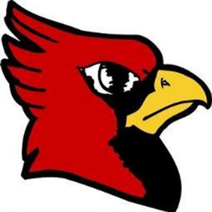 Southport High School mascot