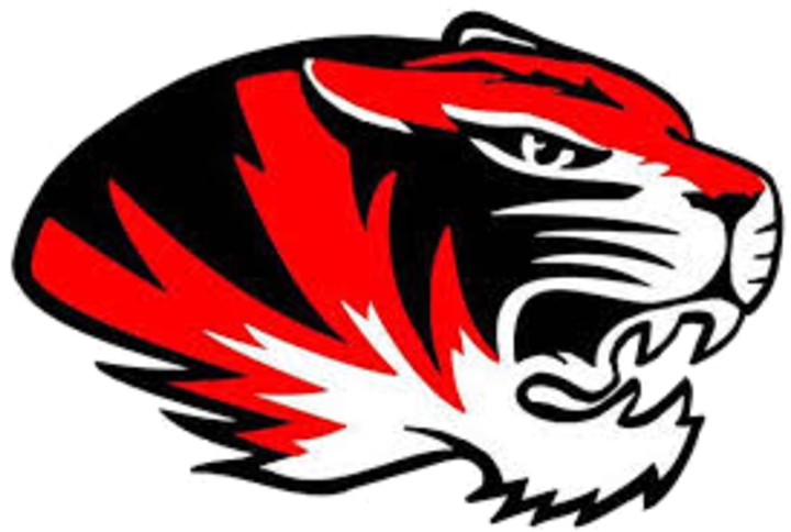 Caruthersville High School mascot
