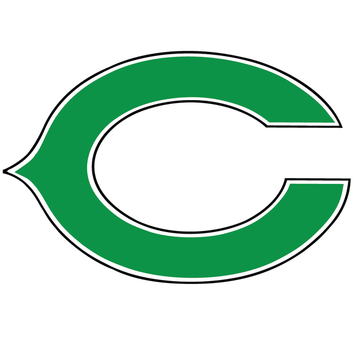 Cloverdale High School mascot