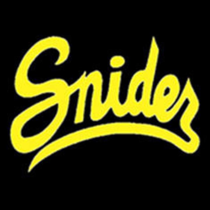 R Nelson Snider High School