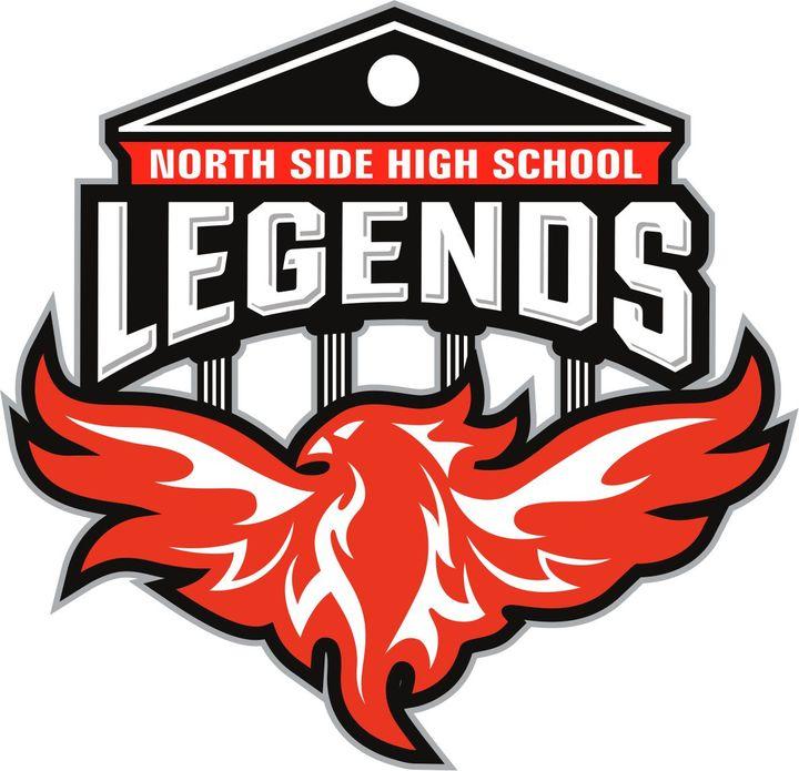North Side High School