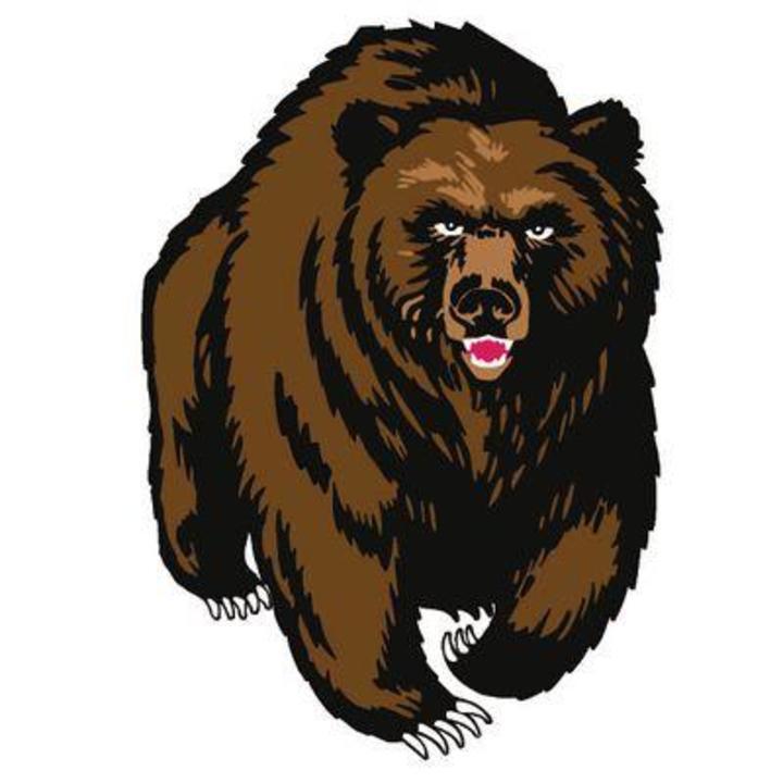 Northrop High School mascot