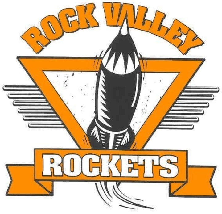 Rock Valley High School