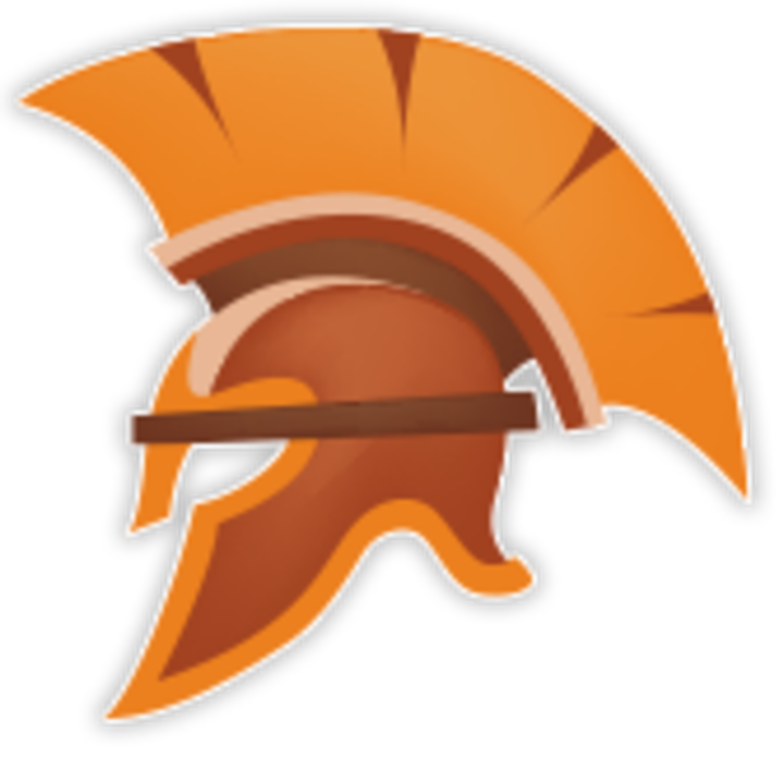 Beeville High School mascot