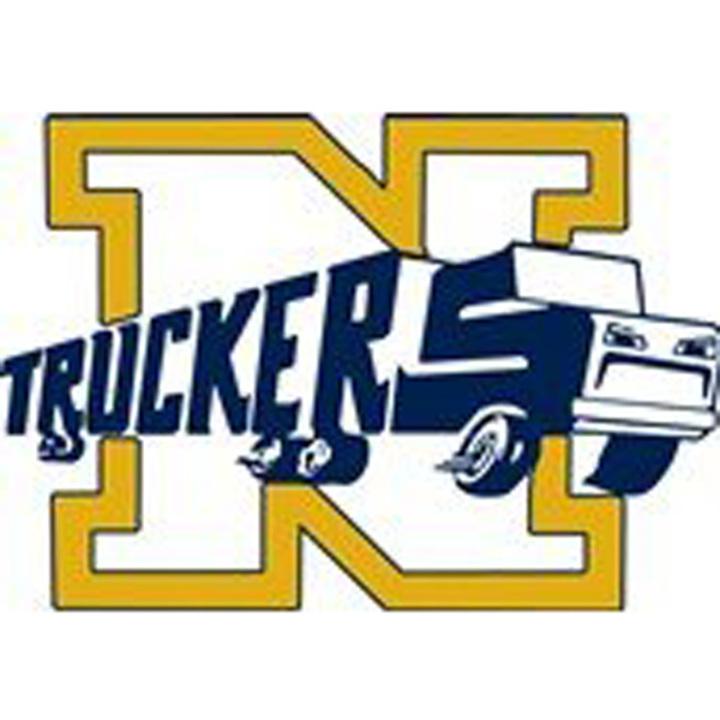 Norwalk High School mascot