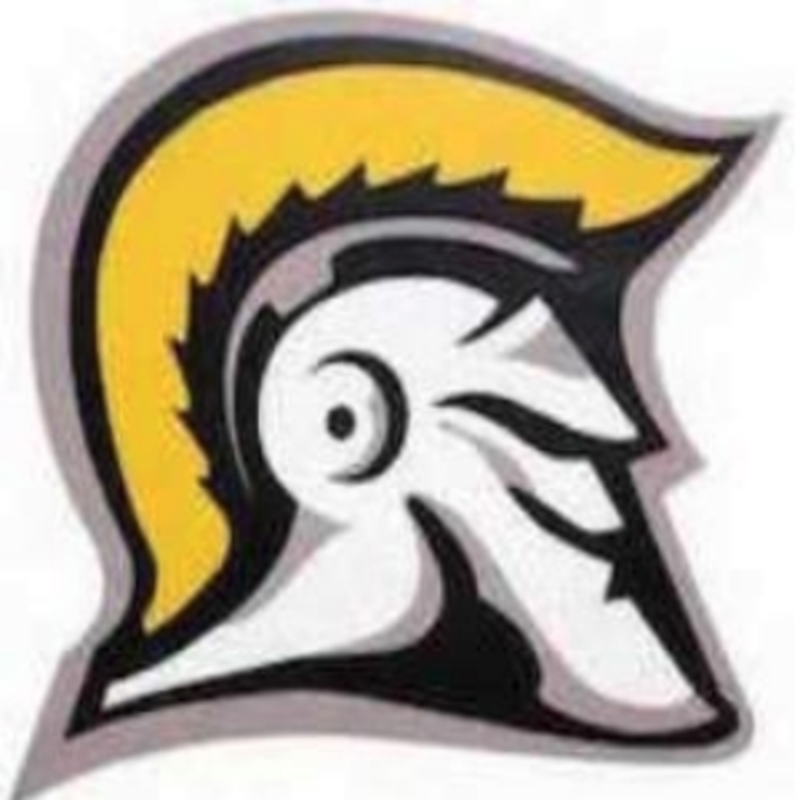 John Paul II High School mascot