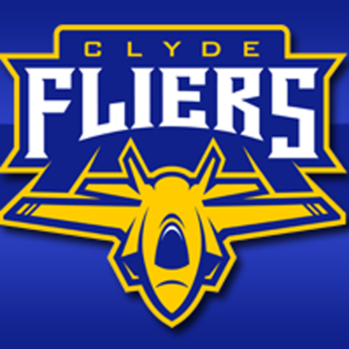 Clyde High School
