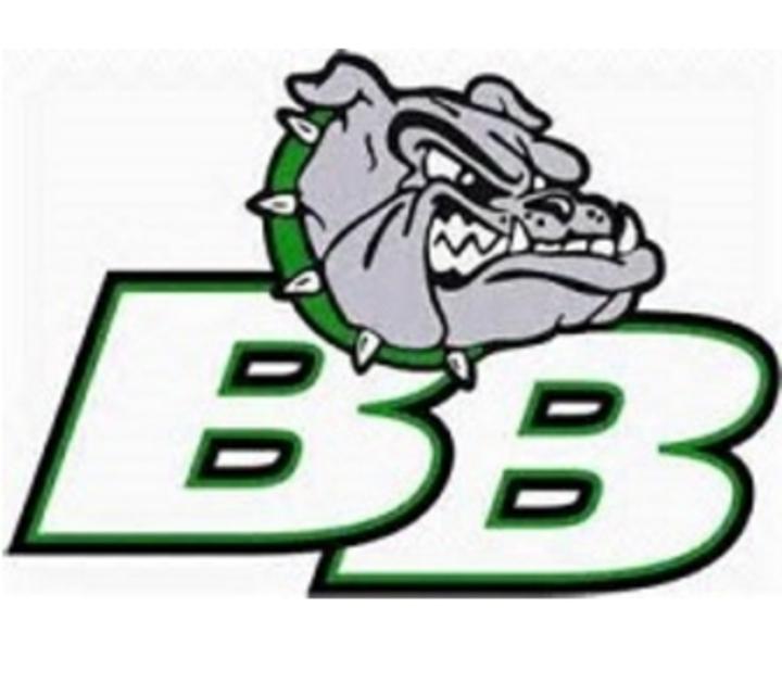 Banquete High School mascot