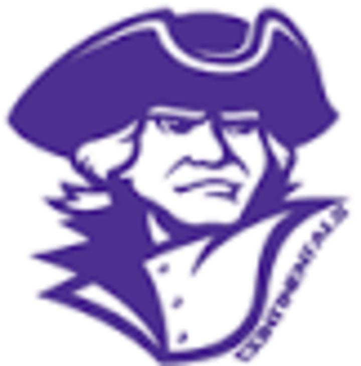 George Washington Community High School mascot