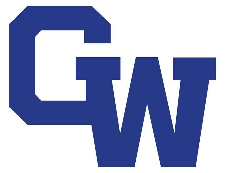 George West High School mascot