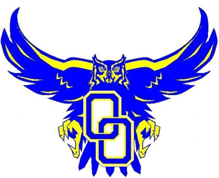 Odem High School