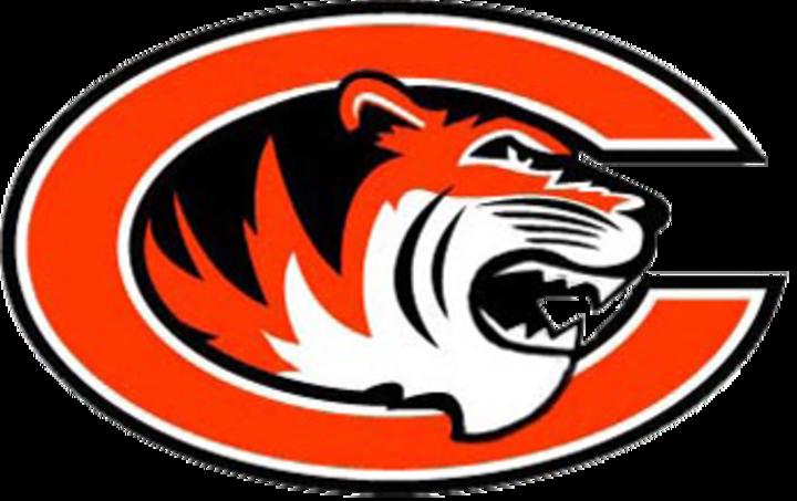 Crescent High School mascot