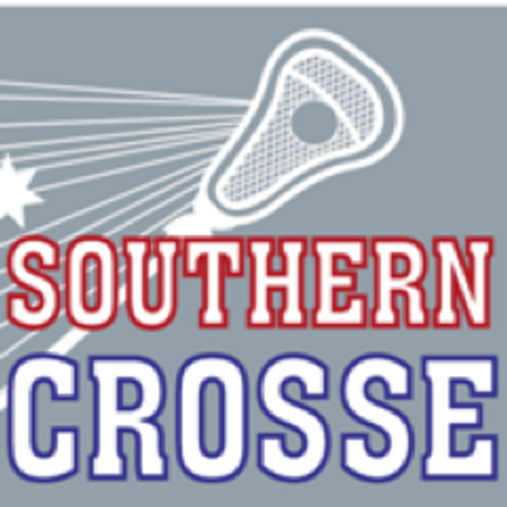 Southern Crosse
