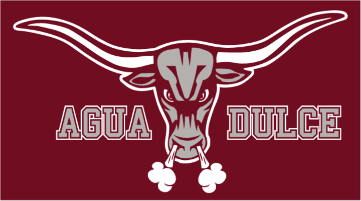 Agua Dulce High School mascot