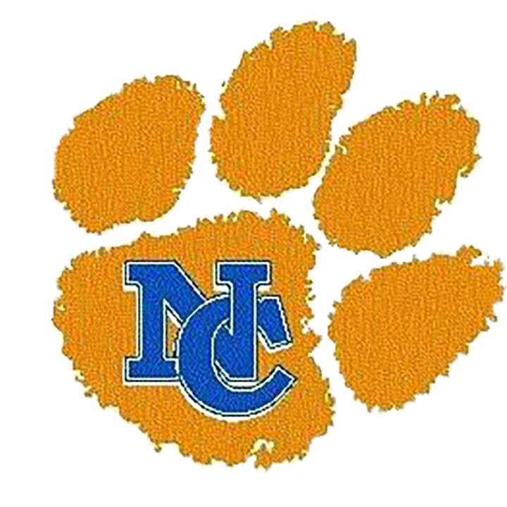 Newton County High School mascot