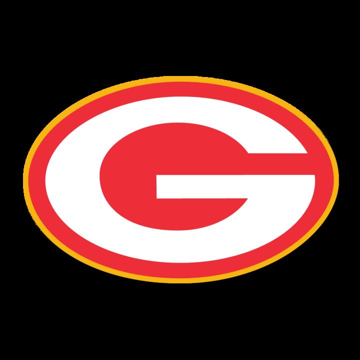 NCA mascot