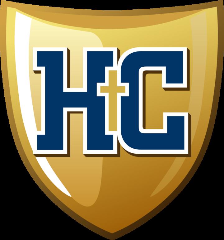 Helias Catholic High School