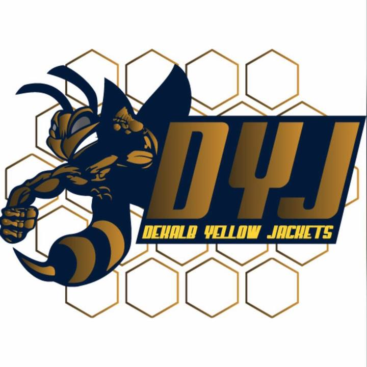 Dekalb Yellow Jackets