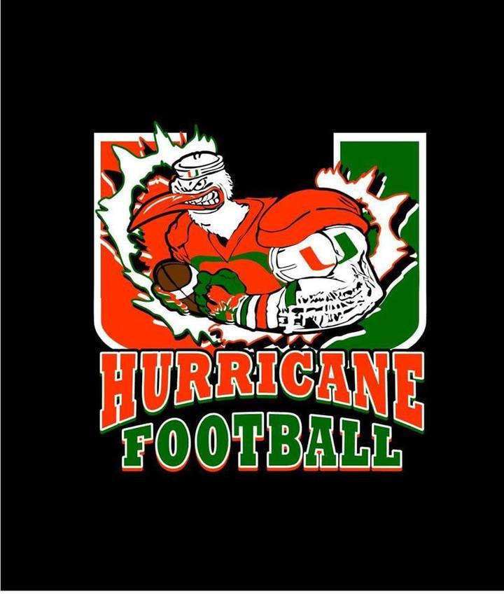 Tri County Hurricanes