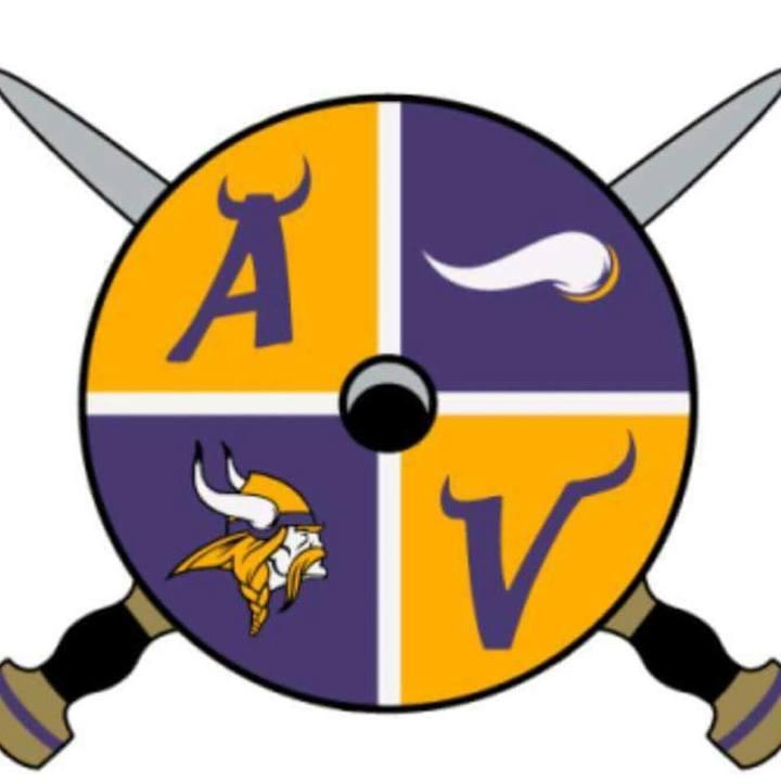 Atlanta Vikings