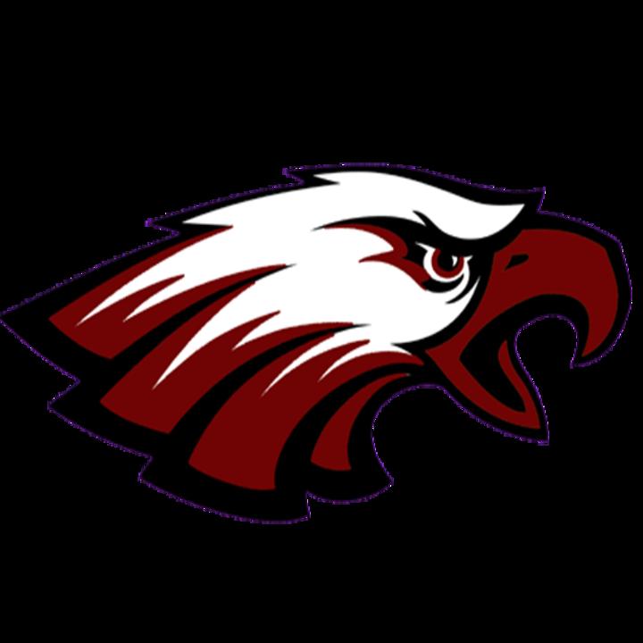 Huntsville High School mascot
