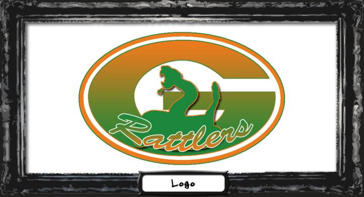 Georgia Rattlers