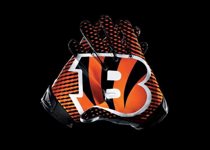 Dekalb Bengals mascot