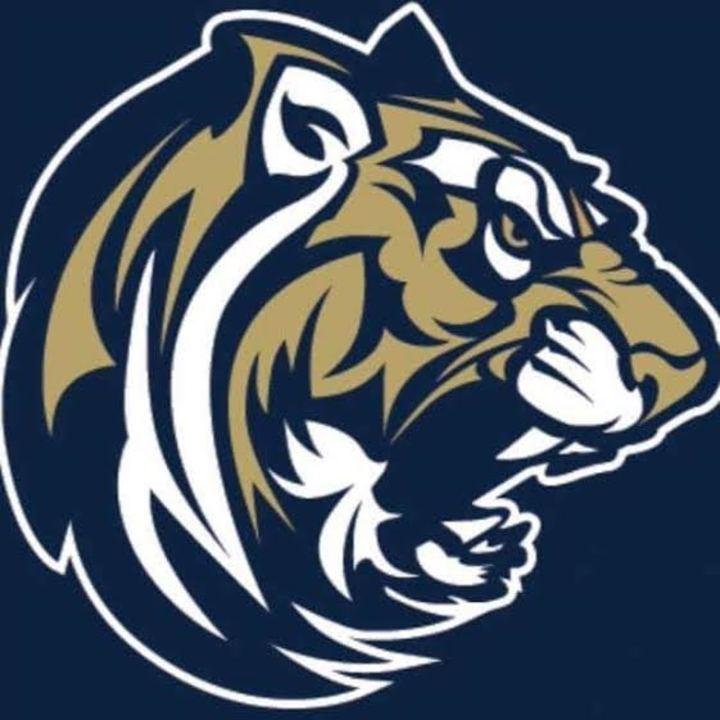 Blountsville Tigers
