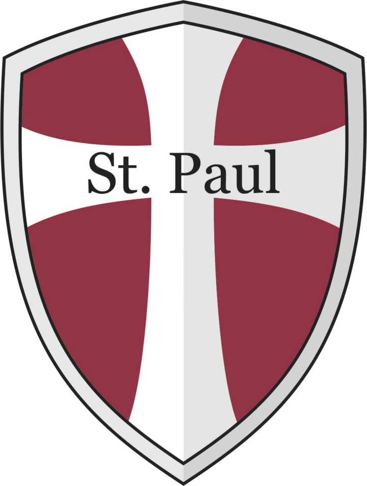 St. Paul High School