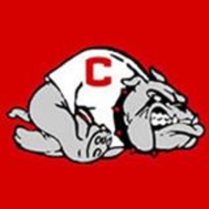 Crestview High School