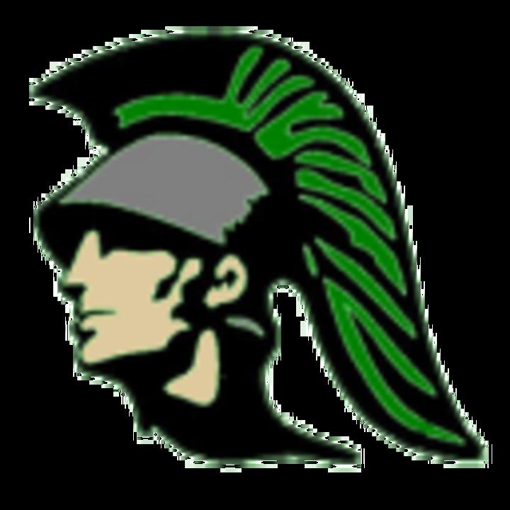 Dwight-Gardner South Wilmington Coop mascot