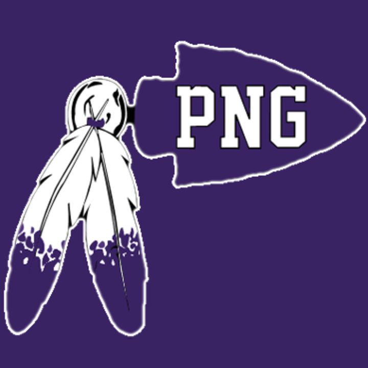Port Neches-Groves High School