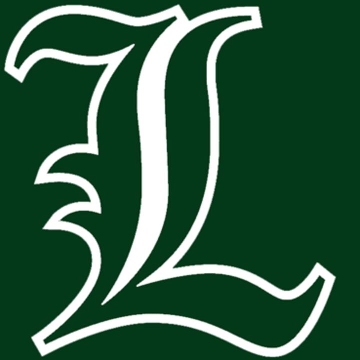 Livingston High School mascot