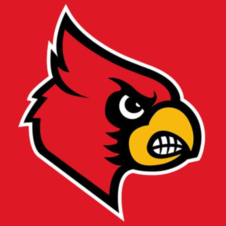 Bridge City High School mascot
