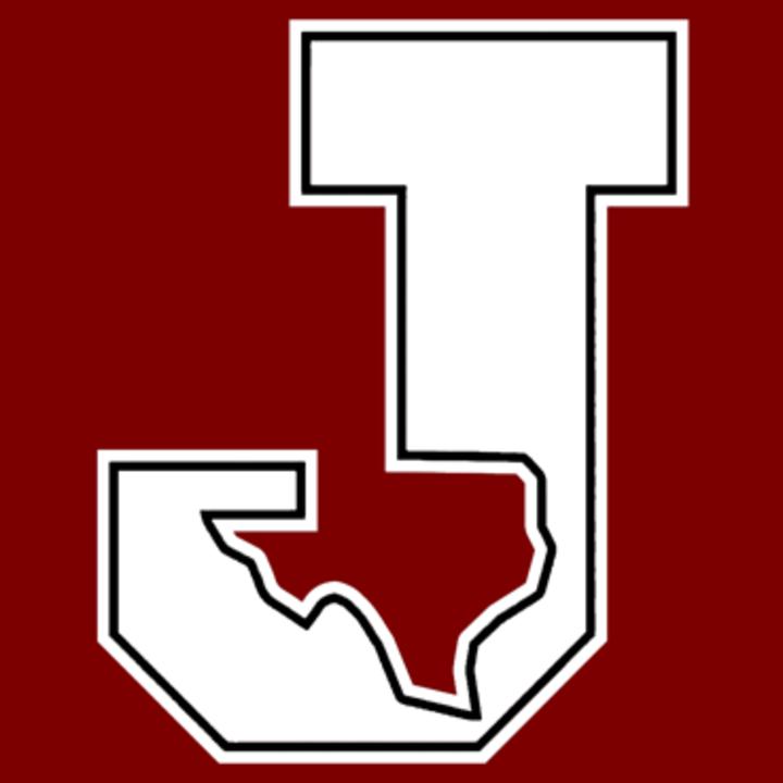 Jasper High School mascot