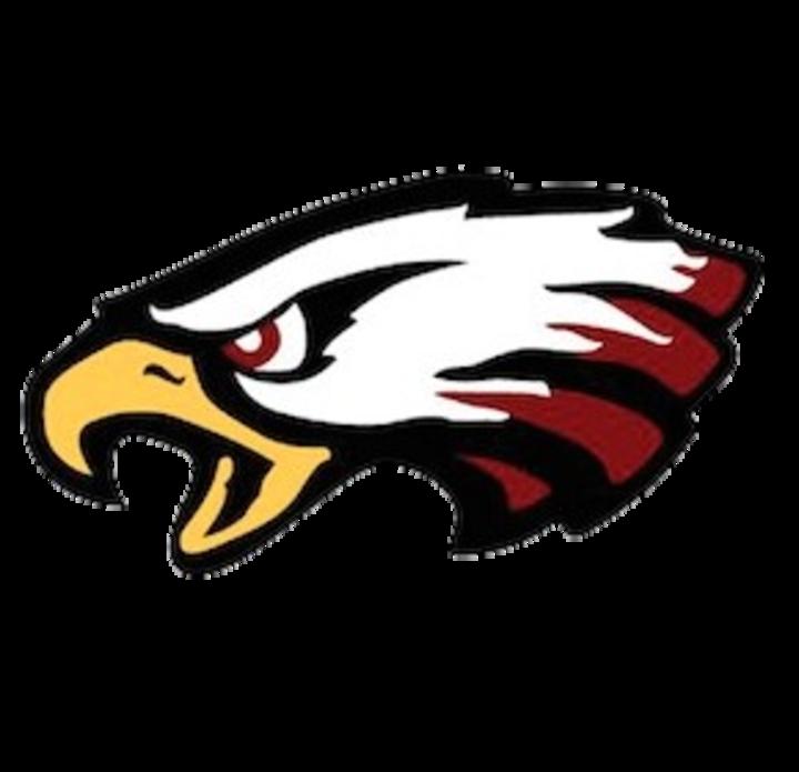 Layton Christian Academy mascot