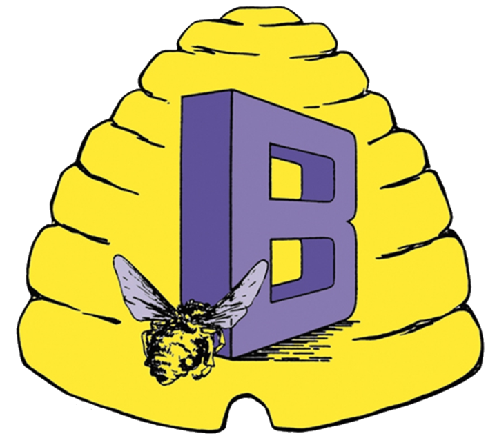 Box Elder High School mascot