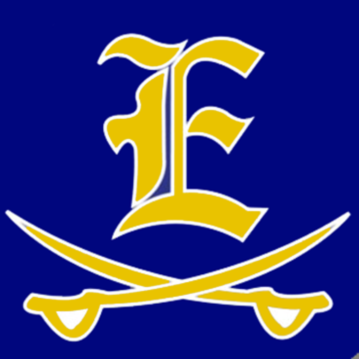 Evadale High School mascot