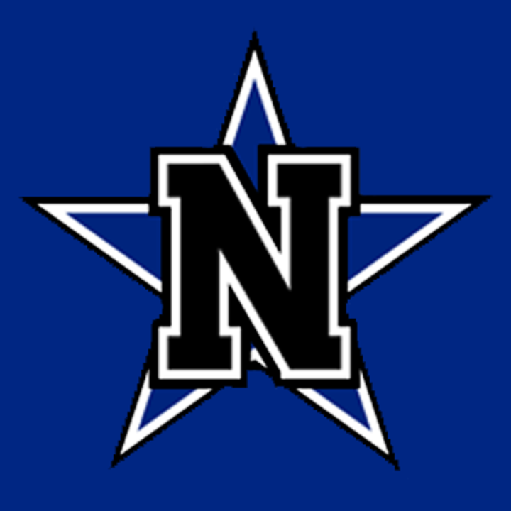 Navasota High School mascot
