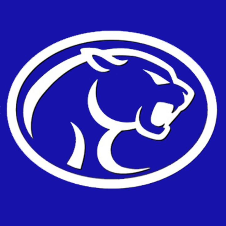 Buna High School mascot